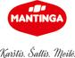 MANTINGOS PREKYBA, UAB